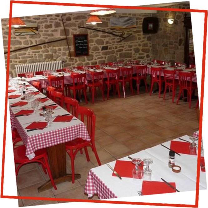premier taux plus bas rabais en ligne à la vente P'tite Casquette - Restaurant La Turballe